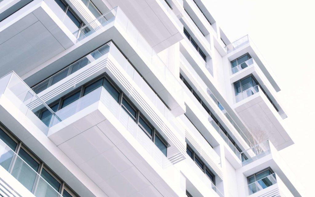 News-Beitrag: Die wichtigsten Kriterien für Anleger beim Immobilienkauf